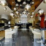 Hotel Yasmin Prague