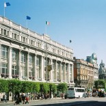 Clerys Department Store Case Study
