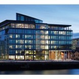 Riverside Commercial Development Case Study